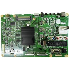 MAIN V28A001396A1 40ML933RB