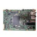 MAIN V28A001396A1 40TL963RB