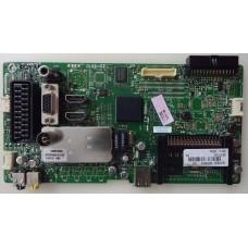 MAIN V32-LE990FHD