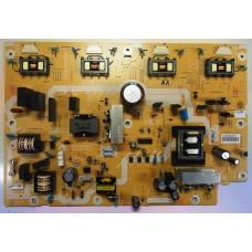 IP-Board TNP4G469 TX-LR32C21