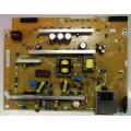 P-Board B159-205 TX-PR50X60