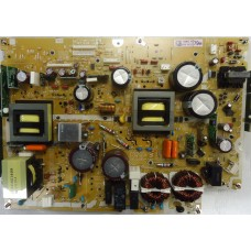 P-BOARD  ETX2MM702MFU