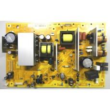 P-Board LSEP1261EE