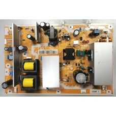P-Board LSEP1279BE