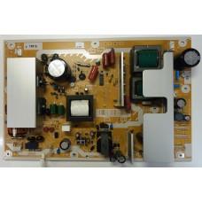 P-Board LSEP1279EE TX-PR50C10