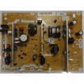 P-Board LSEP1287LD TX-PR37C2