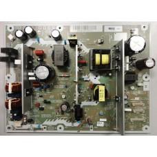 P-Board LSEP1290EE TX-PR42G20
