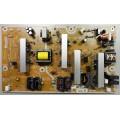 P-Board MPF6907 TX-PR42C3