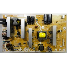 P-Board MPF6908 TX-PR50C3