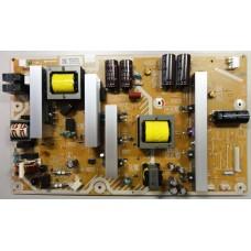 P-Board MPF6909 TX-PR42U30