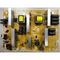 P-Board MPF6910 TX-PR50U30