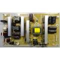 P-Board MPF6913A TX-PR42UT50