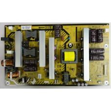 P-Board MPF6913B TX-PR50UT50