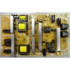 P-Board MPF6915 TX-PR65VT50