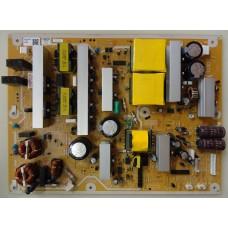 P-Board N0AE6KK00009 TX-PR50UT30