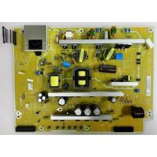 P-Board B159-201 TX-PR50X50