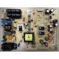 P-Board PLTVBD514MAF2 TX-LR24X5