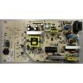 P-Board QCSCJ78002 TX-LR32C5