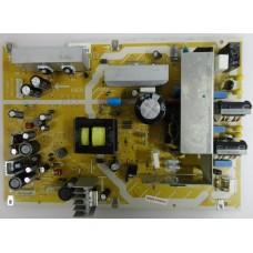 P-Board TNP4G433AL