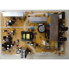 SMPS (P-Board) TX-R32LX80KS