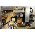 P-Board TNP4G433AU TX-R26LE8