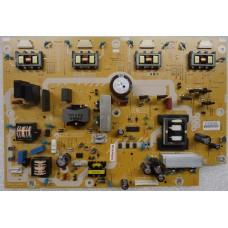 IP-Board TNP4G469AA TX-LR32U20