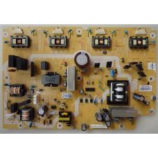 IP-Board TX-LR32U20