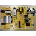 P-Board TNP4G531 TX-LR32EM5A