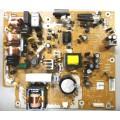 P-Board TNPA4638AB TX-R37LX86