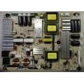 P-Board TNPA5390 TX-PR42ST30