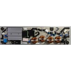 P2-Board TNPA5427AC TX-PR50GT30