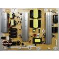 P-Board TNPA5567AC TX-PR42ST50