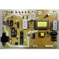 P-Board TNPA5596 TX-LR32X5