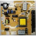 P-Board TNPA58522P TX-LR32E6