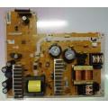 P-Board TNPOEP009 TX-R26LE7