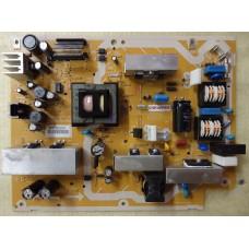 SMPS (p-board) TX-LR32C10