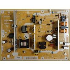 SMPS (P-Board) TX-PR42C2