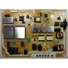 P-Board U84PA-E0011287G TX-LR47DT50