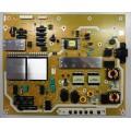 P-Board U84PA-E0011754B TX-LR55WT50
