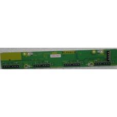 Buffer (C1-Board) TX-PR50VT20