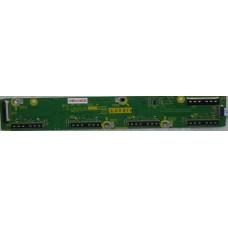 Buffer (C2-Board) TX-PR50VT20