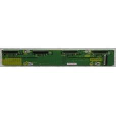 Buffer (C4-Board) TX-PR50VT20