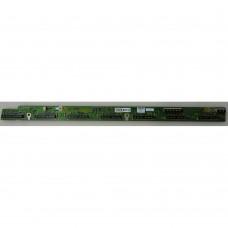 Buffer (C1-Board) TX-PR42UT30