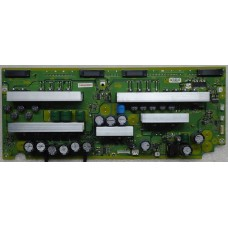 X-MAIN (SS-Board) TH-R42PY8