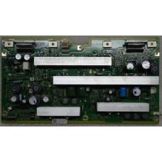 Y-MAIN (SC-board) TH-R42PV8A
