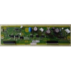 X-MAIN (SS-Board) TX-PR42C21