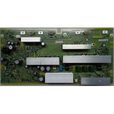 Y-MAIN (SC-board) TX-PR42GT20