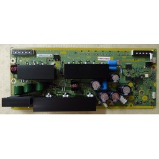 X-MAIN (SS-Board) TX-PR50VT20