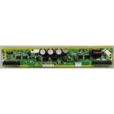 SS-Board TNPA5313AG TX-PR50C3