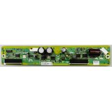 SS-Board TNPA5313AH TX-PR42C3